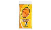 Станки BIC Sensitive 10 шт