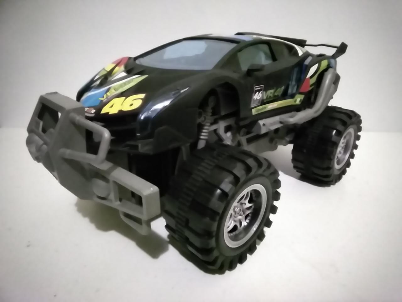 Детский игрушечный инерционный спортивный автомобиль.Игрушка для мальчиков.
