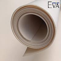 IZOLON EVA 02 B3012 бежевый 150х100 см