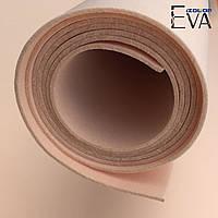 IZOLON EVA 02 P2003 персиковый 150х100 см