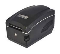 Принтер этикеток A83I WiFi