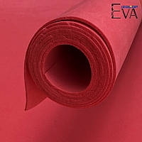 IZOLON EVA 02 R3028 красный 150х100 см