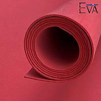 IZOLON EVA 02 C3027 черешня 150х100 см