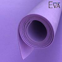 IZOLON EVA 02 P4005 сиреневый 150х100 см