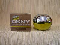 Donna Karan - DKNY Be Delicious (2004) - Парфюмированная вода 30 мл