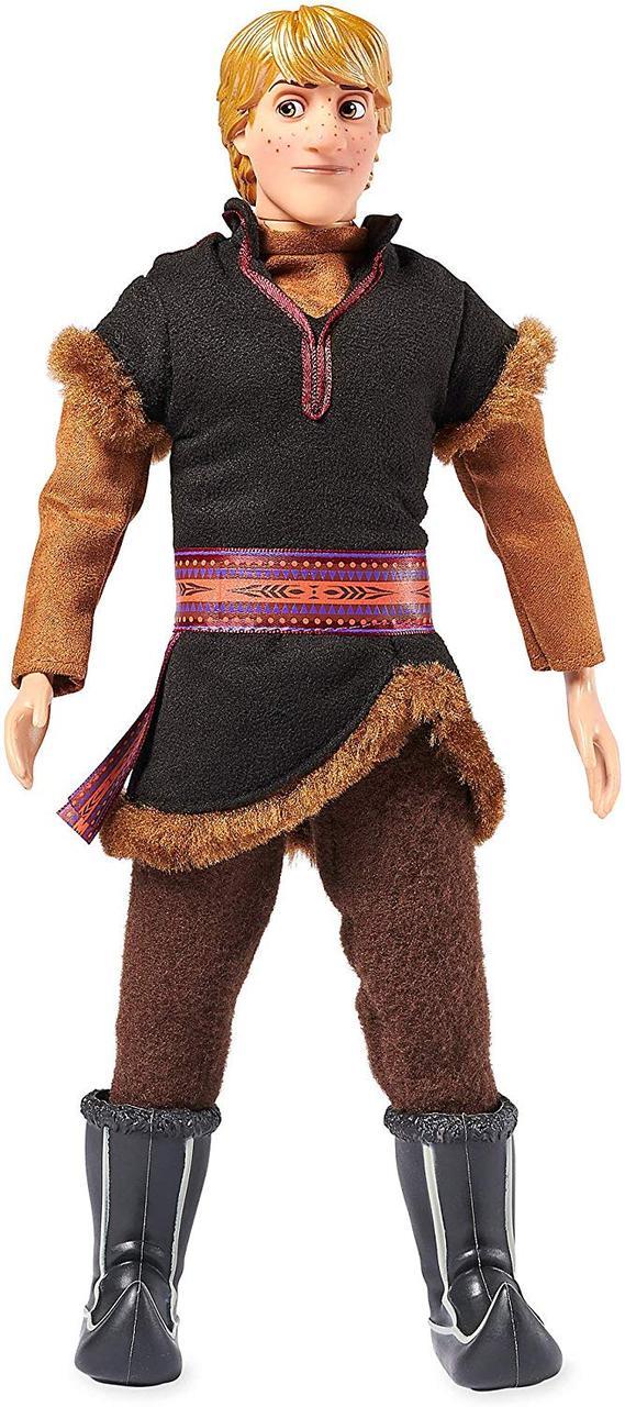 Disney классическая кукла Кристофф - Холодное сердце 2
