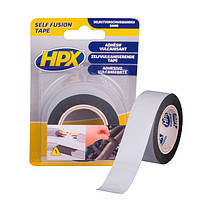 HPX Self-Fusion - вулканизирующая изоляционная лента - 25мм x 3м