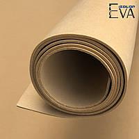 IZOLON EVA 02 C8004 какао 150х100 см
