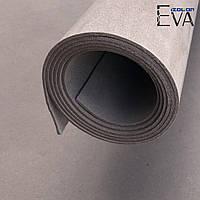 IZOLON EVA 02 B8015 коричневый 150х100 см