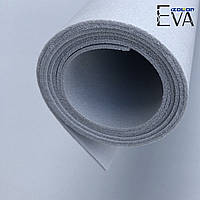 IZOLON EVA 02 G7045 серый 150х100 см