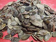 Гарбузове насіння 0,5 кг Україна