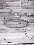 Каструля Giakoma 22см 5.1 L G-2802-22, фото 5