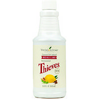 Бытовое чистящее средство Thieves Household Cleaner Young Living 426мл