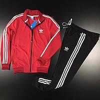 Спортивный костюм Adidas {S}