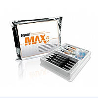 Beyond MAX 5 набор для отбеливания зубов