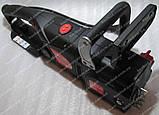 Электропила Goodluck GL3700 (2 шины, 2 цепи), фото 3