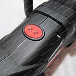 Электропила Goodluck GL3700 (2 шины, 2 цепи), фото 7