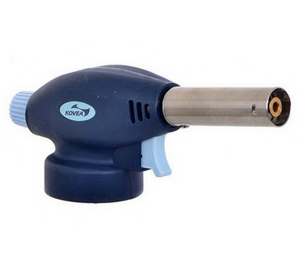 Резак-горелка газовый Kovea Fire Bird KT-2511