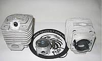Цилиндр с поршнем Stiga SP375Q, Castelgarden, Alpina, GGP (118800242/0)