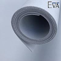 IZOLON EVA 03 G7045 серый 150х100 см