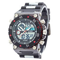 Sport Watch SSB-1093-0002