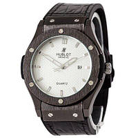 Hublot Black-White