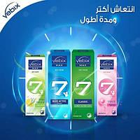 Дезодорант-крем Vebix Deo Cream Max 7 Days ,Египет