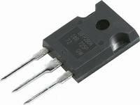 Транзистор IRFP260N N-канал 200В 49А TO-247
