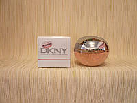 Donna Karan - DKNY Be Delicious Fresh Blossom (2009) - Парфюмированная вода 30 мл