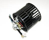 Мотор печки ВАЗ 2108