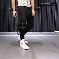 Спорт штаны {S}