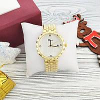 Dior Gold-White