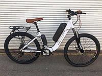 """Электровелосипед """"Комфорт"""" 350W 10А,ч 48V e-bike, фото 1"""