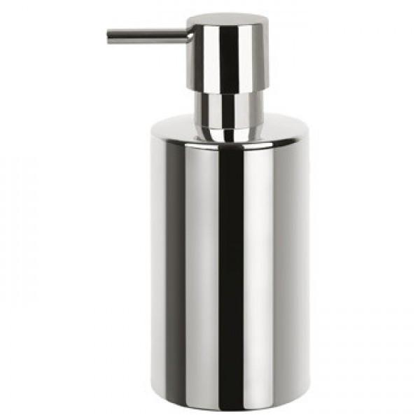 Дозатор для жидкого мыла Spirella TUBE  10.16065