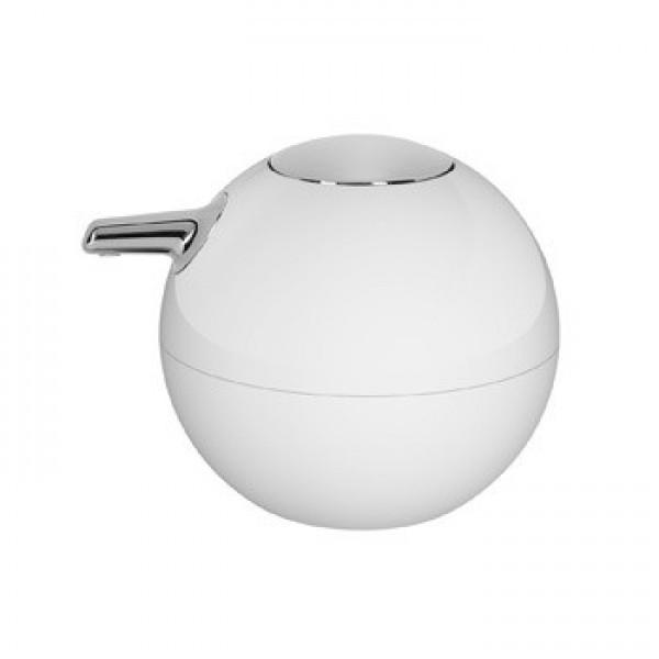 Дозатор для жидкого мыла Spirella BOWL 10.17235