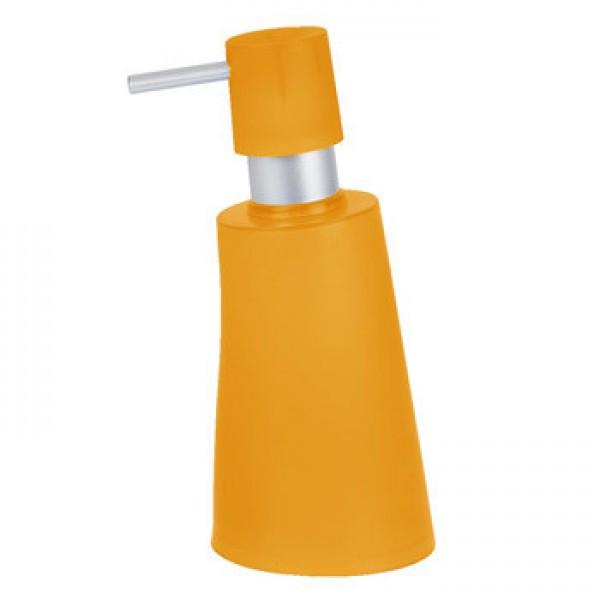 Дозатор для жидкого мыла Spirella MOVE 10.10473