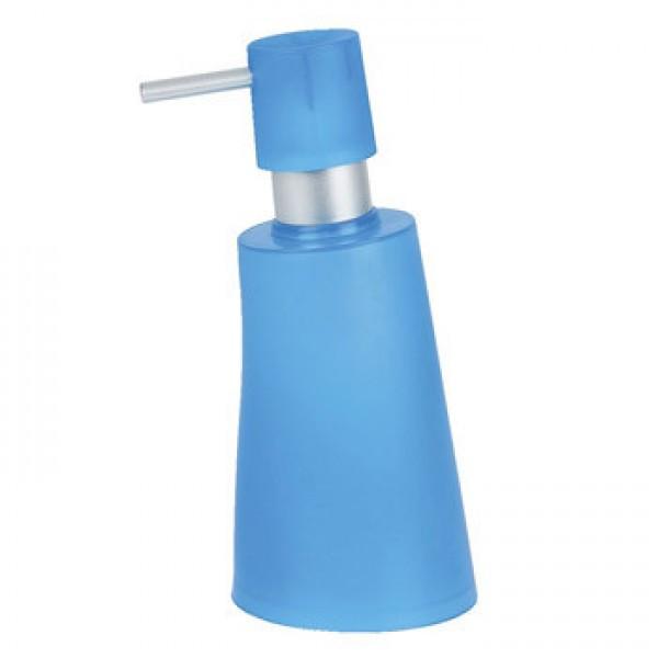 Дозатор для жидкого мыла Spirella MOVE 10.09581