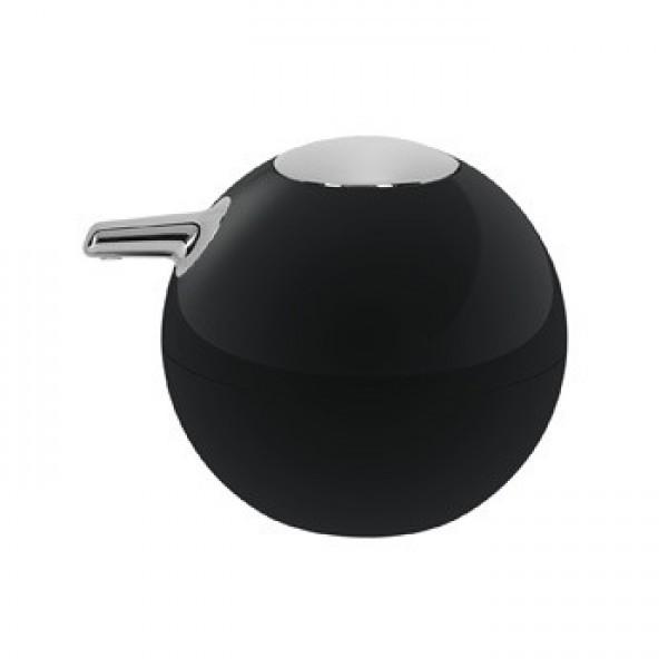 Дозатор для жидкого мыла Spirella BOWL 10.17239
