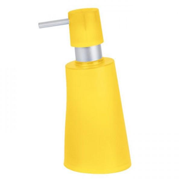 Дозатор для жидкого мыла Spirella MOVE 10.10482