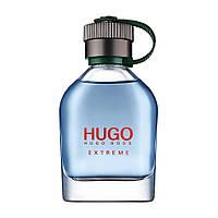 Hugo Boss Hugo Man Extreme Туалетная вода 100 ml (Хьюго Босс Хьюго Эктрим мужской)