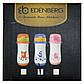 Термокружка-термос Edenberg EB-3521 orange - 350 мл для детей, фото 8