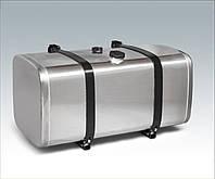 Топливный бак Man/Daf/Iveco 300л (620х675х820) Ман/Даф/Ивеко