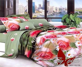 Комплект постельного белья XHY2156
