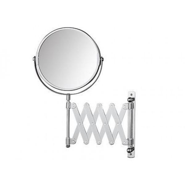 """Зеркало-гармошка """"Niagara"""""""