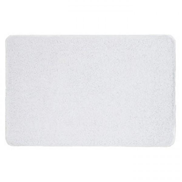 Коврик для ванной Spirella FURY 50х80см белый