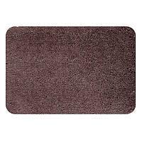 Коврик для ванной Spirella HIGHLAND 80х150см коричневый 10.14368, фото 1