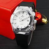 Hublot Big Bang Small 888788 Silver-White, фото 4