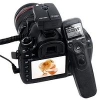 Об'єктиви для камер відеоспостереження