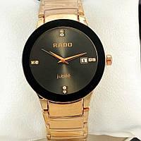 Rado 6003 Cuprum-Black Big