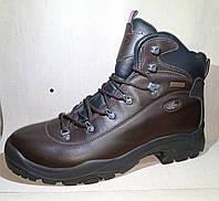 Ботинки фирменные Garsport Stelvio WP (47), фото 1